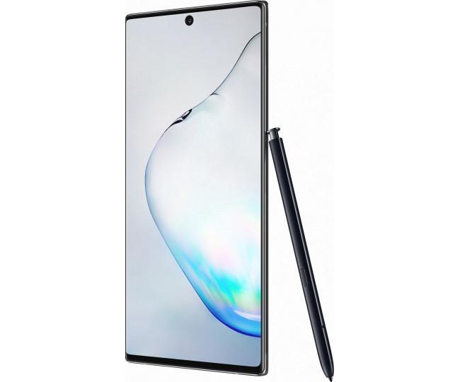 Samsung Note10 Plus (N975U) 256Gb
